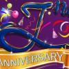 Jamtos 2nd Anniversary