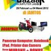 Bazaar Komputer Jambi