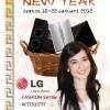 LG – Kartika Wang