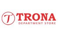 Logo-TronaDeptStoreNew
