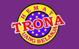 Logo-TronaSupermarket