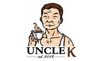 logo-unclek