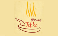Logo-WarungTekko