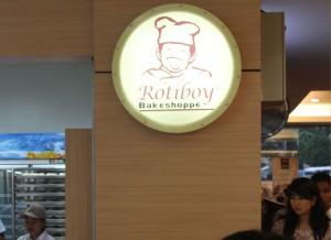 WN-Rotiboy2