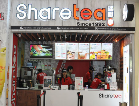 WN-ShareTea