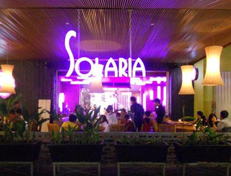 WN-Solaria