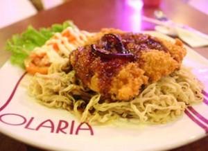 WN-Solaria2