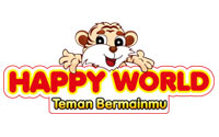 Logo-HappyWorld