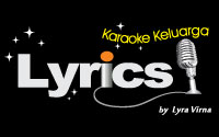 Logo-Lyrics
