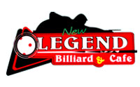 Logo-NewLegendBilliard