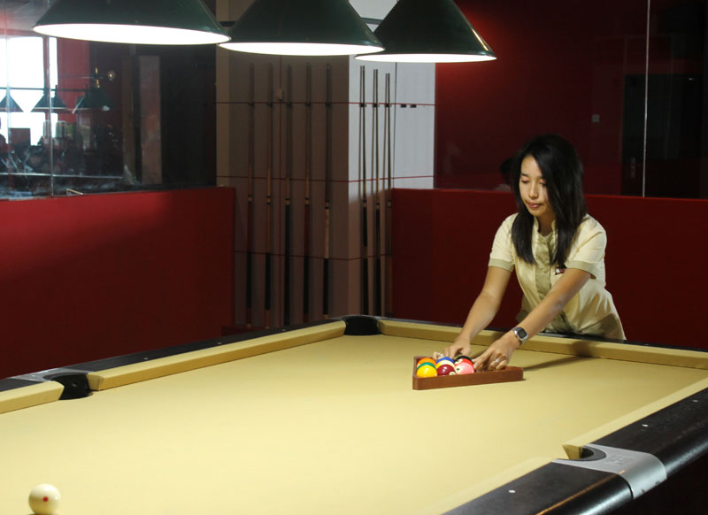 WN-NewLegendBilliard2