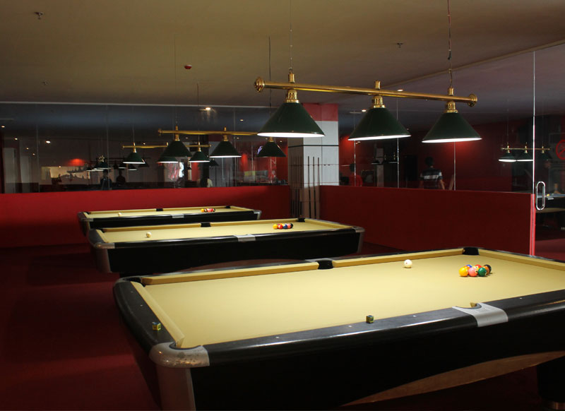 WN-NewLegendBilliard3