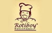 Logo-Rotiboy