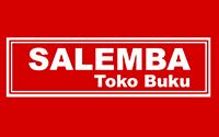 logo-salemba