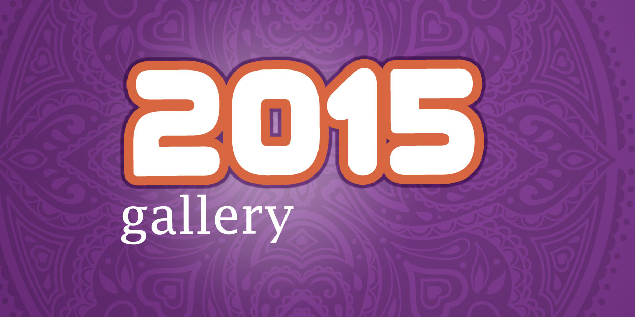2015Events--Gallery