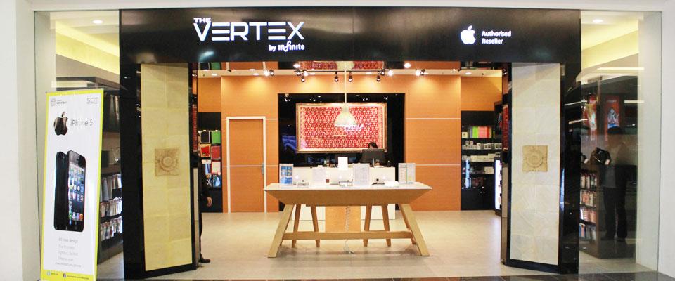 NO-Vertex2