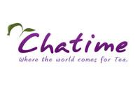 Logo-Chatime