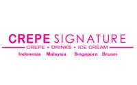 Logo-Crepe