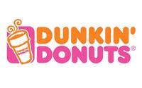 Logo-Dunkin