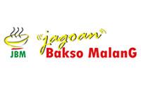 Logo-JBM
