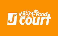 logo-jfc-new