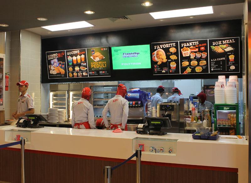 WN-KFC2