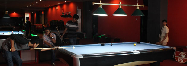 NO-LegendBilliard2
