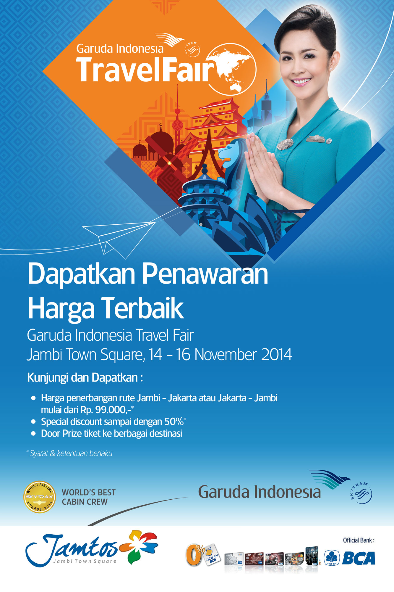 News-Garuda-Travel-Fair