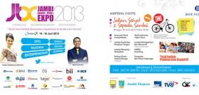 Jambi Banking Expo 2013