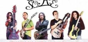 Gitaran Sore